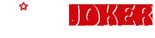 logo noclegi w Krynicy Morskiej Willa Joker